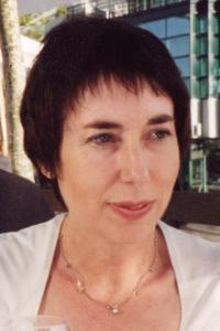 Dr Rosemary Basson